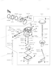 Soundoff Signal Ethfss Sp Wiring Diagram