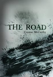 "book covers project ""the road"" by cormac mccarthy dboyle lgammsga3lfinmcsqge9uprno1 500"