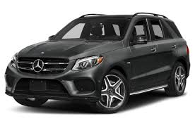 2018 mercedes benz amg gle 43.  2018 mercedesbenz amg gle 43 throughout 2018 mercedes benz amg gle