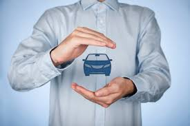 new jersey manufacturers car insurance quotes 44billionlater