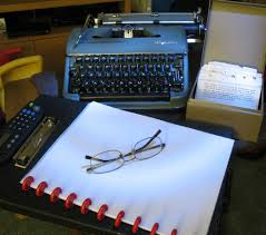 a beginner s beginning how i got into lance writing nanowrimo the home front