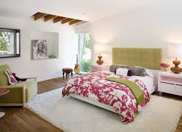 orange county california contemporary with resin piggy banks bedroom and southern interior design laa beach