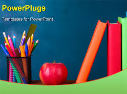 Teaching Powerpoint Backgrounds Powerpoint Templates Free For Teachers Printable Schedule