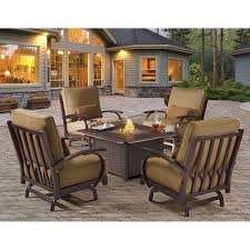 fire pit table with chairs. Elegant Fire Pit Table And Chairs Patio Furniture Unique Sets Set With E