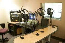 Resultado de imagen de The Best college Radio Station