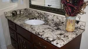 prefabricated granite countertops for modern prefab houston with 8