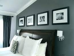 grey bedroom curtains dark grey bedroom sets gray bedroom curtains gray color bedroom gray wood bedroom