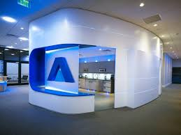 belkin office. Imagine These Corporate Office Interior Aurora With Modern Belkin