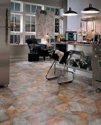 best flooring for office. Home Office Flooring Ideas Interior Decorating Best Creative For P