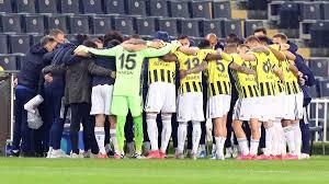 Fenerbahçe Erzurumspor Maç Özeti Golleri İzle 3 – 1 Youtube Bein Sport FB  BB Erzurum Önemli Anlar Penaltı Pozisyonu Özet İzle! - Haber EA
