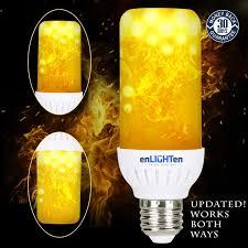 iphone controlled lighting. Iphone App Light Bulb | Illumni Lighting Shark Tank Controlled G