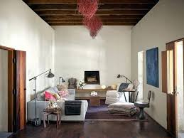 medium size of living room contemporary decorating ideas design pictures philippines designs indian style low budget