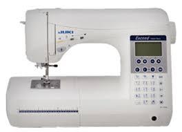 Sewing Machine Mall - Juki HZLF300 & Picture of Juki HZL F300 Exceed Sewing Machine Adamdwight.com