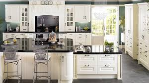 home office country kitchen ideas white cabinets. Kitchen Ideas. Interesting Ideas And Home Office Country White Cabinets