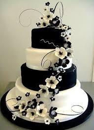 Wedding Cakes 2012 Beautiful Cake All2need On We Heart It