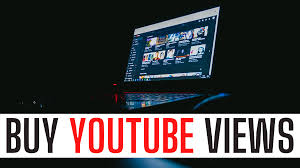 25 Best Sites to Buy YouTube Views (Instant and Non-Drop) - Influencive