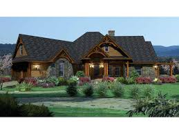 Worthy Western Ranch Style House Plans R73 About Remodel Stunning  Inspiration To Remodel Home with Western