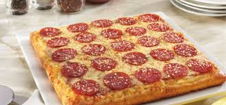 little caesars pepperoni cheese bread.  Cheese Pepperoni Garlic Little Caesars Pizza KitsPizza Kit And Cheese Bread T