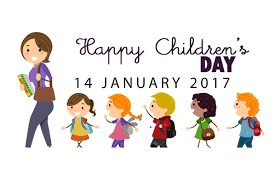 children s day at crepes co bangkok  children s day 2017 at crepe