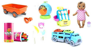 Full Size of Gifts For 3 Year Old Boy Target Birthday Gift Ideas Australia Top Toys Best Yr Who Has