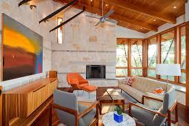 mid century modern furniture austin. Sensational Idea Mid Century Modern Furniture Austin Texas Tx Y