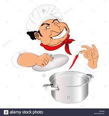 Soup Kitchen Menu Restaurantcheffacefoodspicechillisaucepangourmetcookmenu