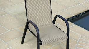 aluminum stackable patio chairs. Stackable Outdoor Chairs Aluminum Stacking Patio Fresh Beautiful  Costco