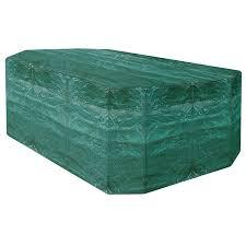 outdoor furniture cover. Outdoor Furniture Cover R