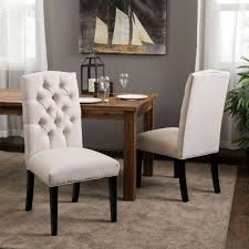 fabric for dining chairs fresh fabric chairs dining room lovely upholstered parsons chairs od of 14