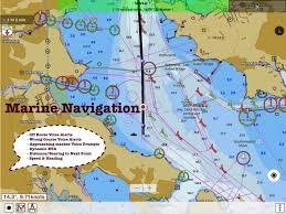 Tide Chart Marathon Fl I Boating Marine Charts Gps On The App Store