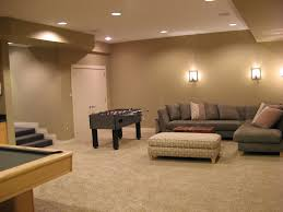 basement remodel photos. Appealing Remodeled Basements On A Budget Pics Inspiration Basement Remodel Photos