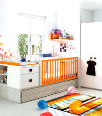 nursery furniture for small rooms. Nursery Furniture For Small Spaces Rooms N