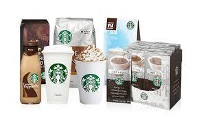 starbucks coffee products. Brilliant Starbucks Get FREE Starbucks Coffee Intended Coffee Products