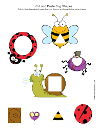 The 25+ best Shapes worksheet kindergarten ideas on Pinterest ...