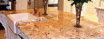 granite countertops albany ny your satisfaction is our business