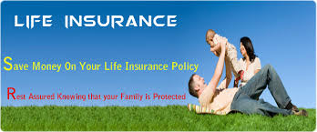 Banner Life Insurance Quote Awesome Life Insurance CompaniesLife Insurance Corporation In ChennaiLIC