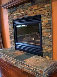 slate tile fireplaces tile fireplace hearth fireplace hearth ideas with tiles or slate porcelain tile fireplace