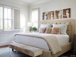 birmingham wholesale furniture franks furniture warehouse furniture stores in pelham al alabama furniture stores furniture stores in pelham al modern furniture birmingham al henredon bedroom s