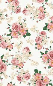 Floral wallpaper iphone ...