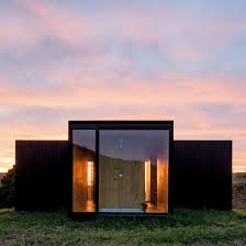 modern house plans brazil \u2013 Modern House