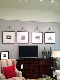 wall behind tv decorating epic wall decoration above wall mount tv ideas design photos
