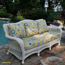 Carls Patio Furniture Naples Fl