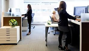 interior design office jobs. Our Workplace Interior Design Office Jobs