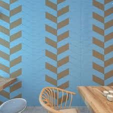 polyester sound dampening panels interior wall
