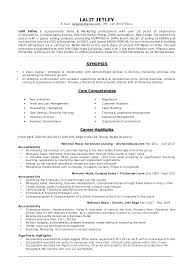 Beginner Resume Simple Resume Examples For A Beginner Fruityidea Resume