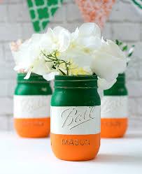 Mason Jar Projects Paint Archives Mason Jar Crafts Love