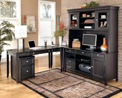 inexpensive home office furniture.  furniture full image for amazing cheap home office furniture melbourne lofty  inspiration  for inexpensive m