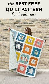 Memory Quilt Patterns Simple 48 Easy Steps To Make A Memory Quilt Suzy Quilts