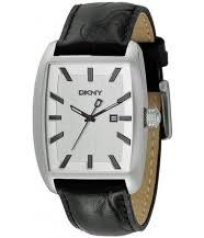 dkny watches buy dkny watches for men women delivery dkny mens leather strap