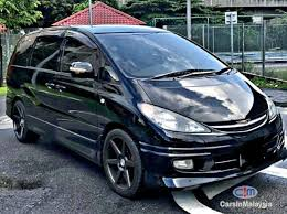 Excellent condition & comfortable 7 seater family mpv toyota estima with moonroof. Toyota Estima Acr30 2 4l At Mpv Sambung Bayar Car Continue Loan For Sale Carsinmalaysia Com 23725 Toyota Used Cars Car